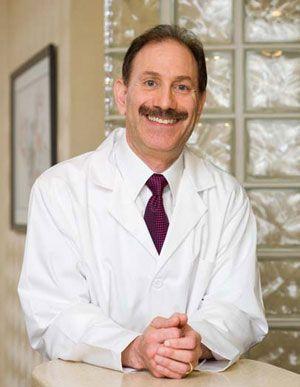 Dr. Suway