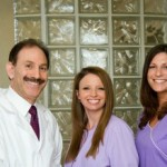 Marietta GA Dental Implants Specialist