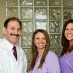 Dental Implants Periodontist in Atlanta GA