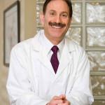 Dr Wayne Suway