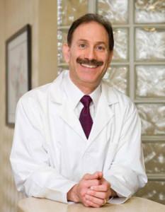 Dr. Wayne Suway Atlanta GA