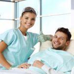 Dental Surgery Marietta GA