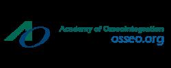 academy of osseointegration osseo.org