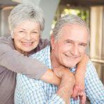 Dental Implant Patients Marietta GA